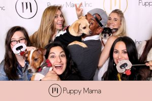 Photo Booth Private Event